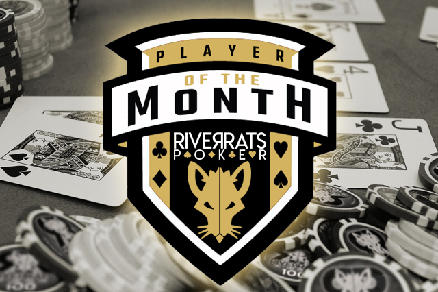 Pittsburgh poker league metal - online casinos that accept paypal